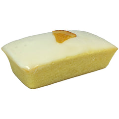Lemon Pound Cake 65g