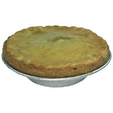 Vegetable Pot Pie 7oz