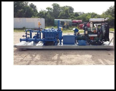 Products – Oil and Gas Equipment Sales ~ (800) 264-3630