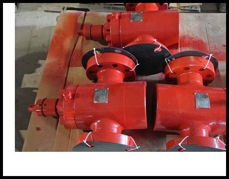 products oil and gas equipment sales 800 264 3630 rh oilandgasequipmentsales com Ball Valve HCR Valve Drawings