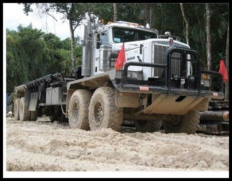 KENWORTH C500B WINCH TRUCK – Oil and Gas Equipment Sales ...