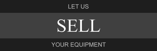 Oil and Gas Equipment Sales ~ (800) 264-3630