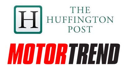 stayblcam huffington post motortrend