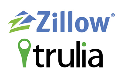 stayblcam zillow trulia