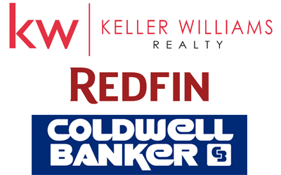 stayblcam keller williams redfin coldwell banker