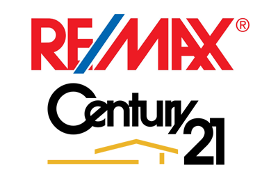 stayblcam remax century 21