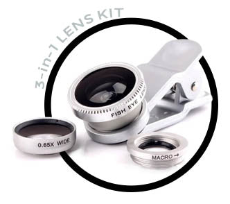 pack_lenses-filters-iphone-smartphone-mobile-wideangle-fisheye-macro