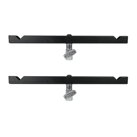 Dutti Dolly Universal Stand Bracket