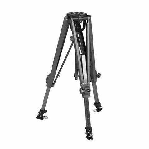 MT-1 Heavy Duty Tripod