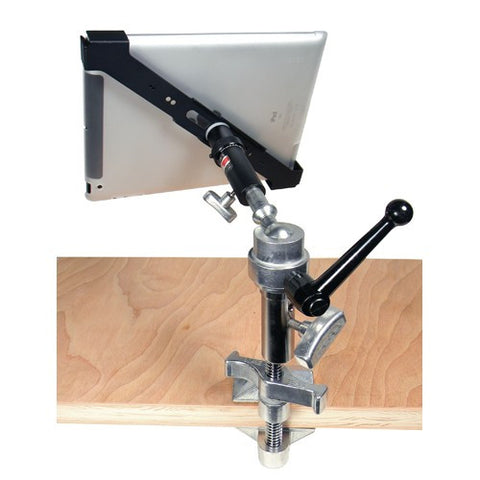 Universal Tablet Mount (MUT)