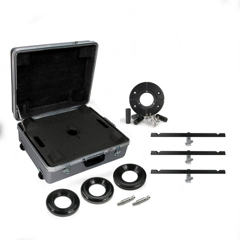 Dutti Dolly Rental Kit