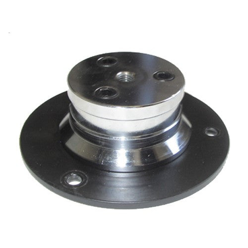 Elemac Mounting Plate