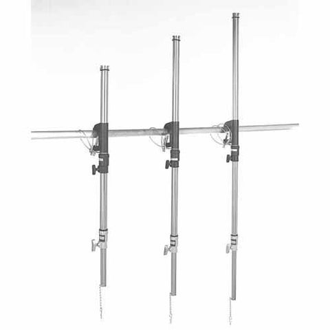 Heavy Duty Telescoping Hangers