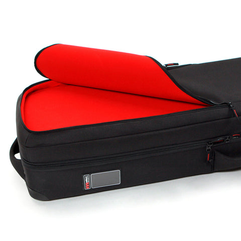 C-Stand Rolling KitBag