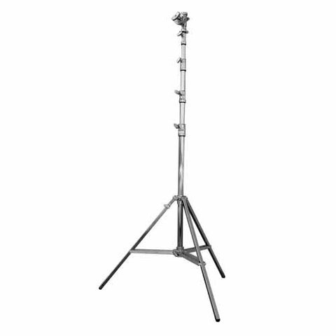 Mini Mombo Overhead / Light Stand