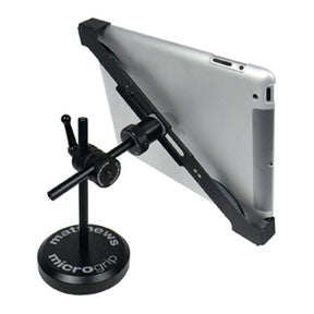 MUT Mount - Universal Tablet Holder
