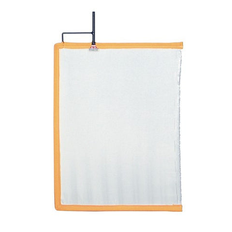 "18"" x 24"" Open End Scrims"
