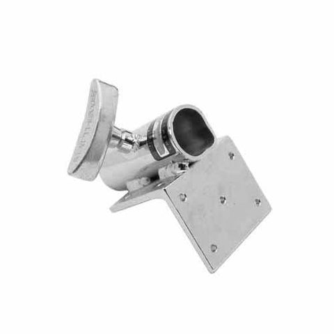 Set Wall Bracket