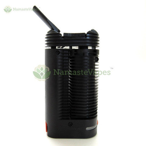 Picture of Crafty Vaporizer