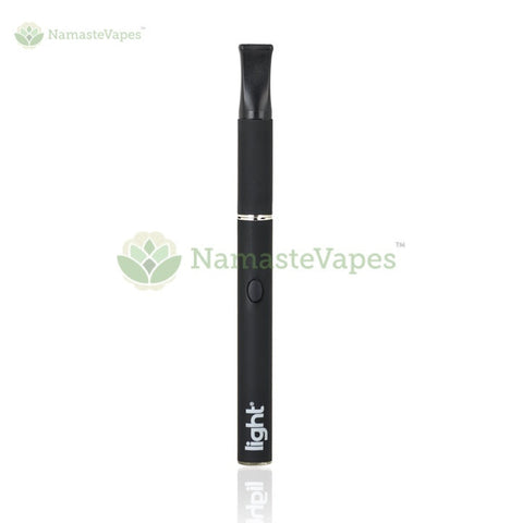 Picture of Dr. Dabber Light Kit Vaporizer