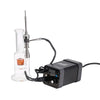 EDIT PID Temperature Controlled E-Nail Kit with Remote Control