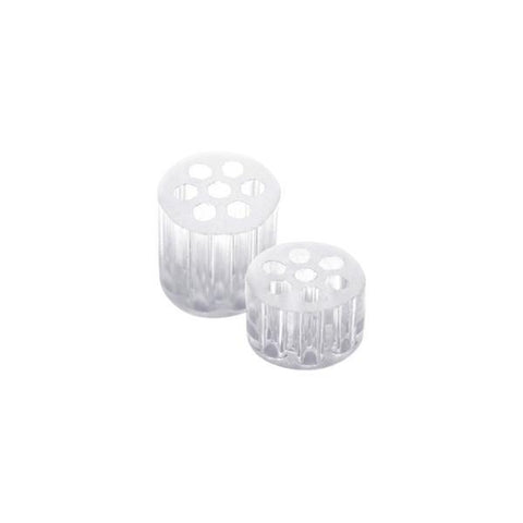 Picture of IQ Glass Spacers