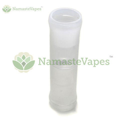 Arizer Glass Tuff Bowl