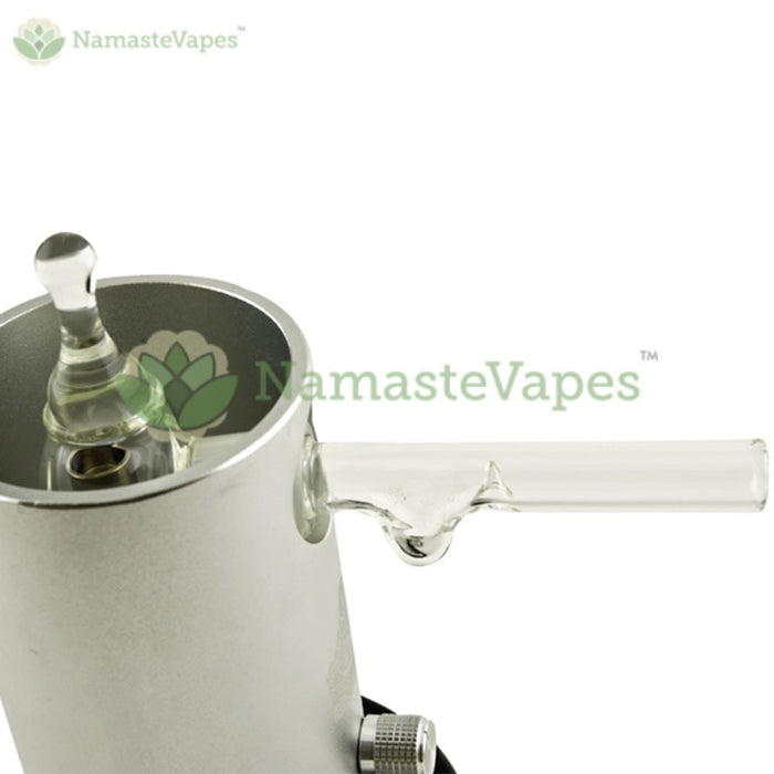 Da Buddha Flavor Oil Vapor Kit