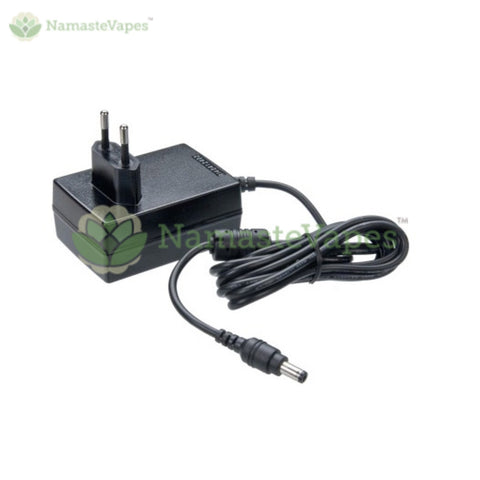 Picture of Mighty Replacement Power Adapter
