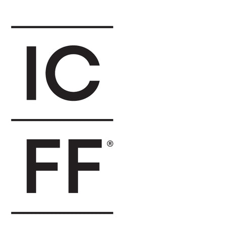 international contemporary furniture fair 2016 council design