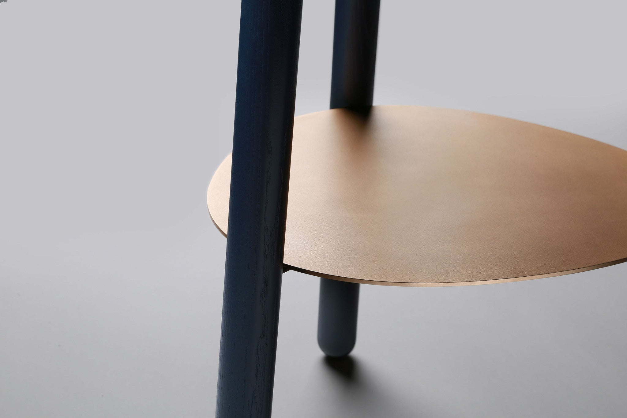 Drift Tall Stool