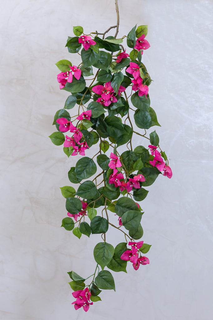 "Coco's Plantation 33"" L Bougainvillea  Beauty - Casa Febus - Home • Design"