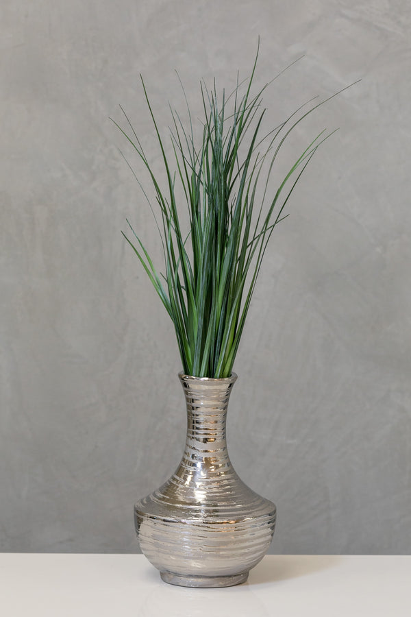 "22"" Grass Bush Green - Coco's Plantation"