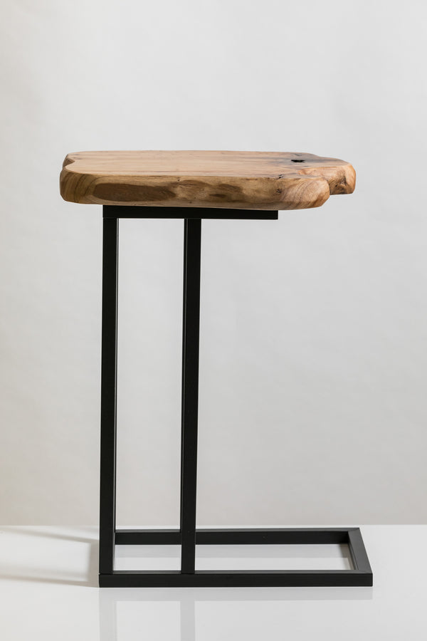 "18"" End Table - Cedar Collection"