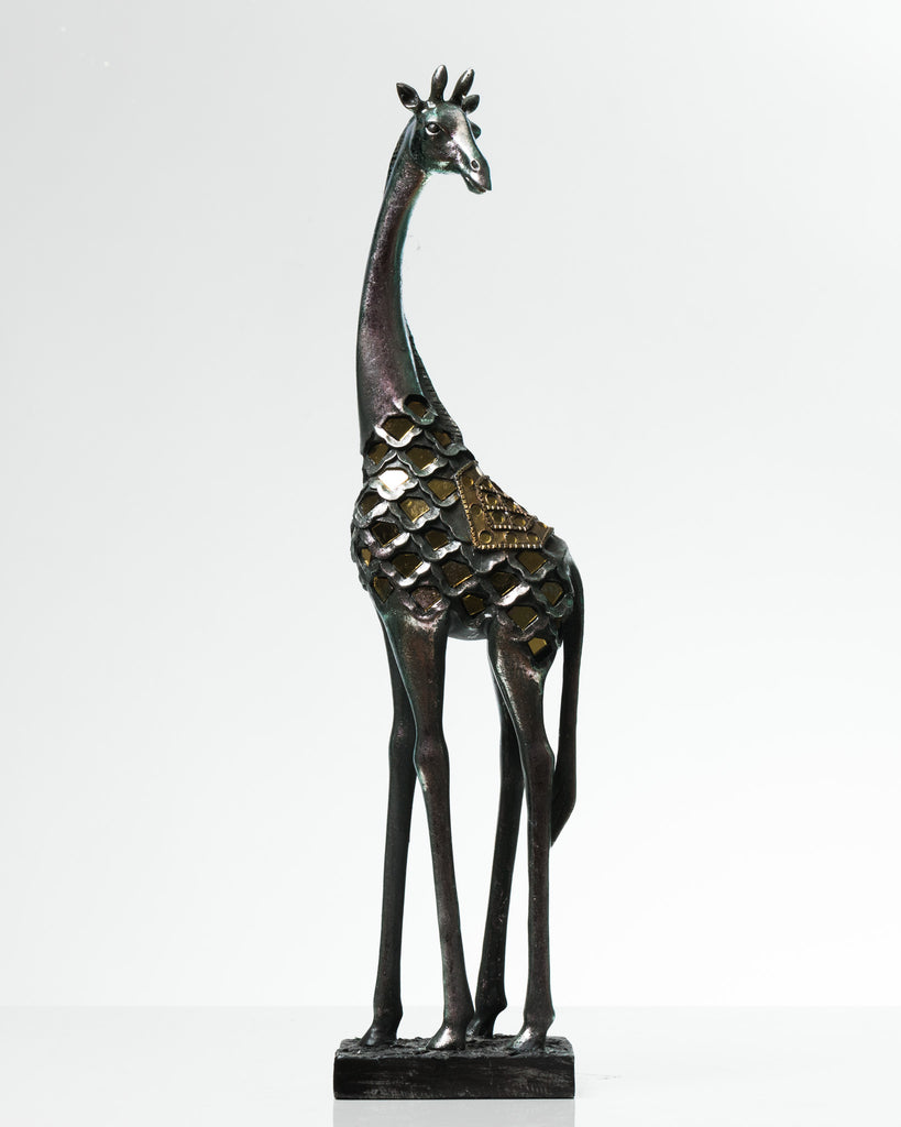 "17"" Giraffe - Nantes Collection"