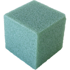 Styrofoam Block - Various Sizes - Casa Febus - Home • Design