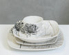 20pcs Moderne Dinner Set - Delicat