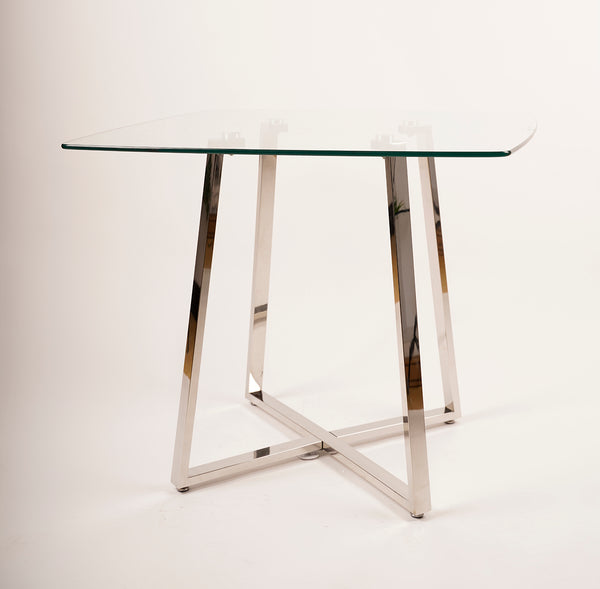 Reflections Square Dining Table