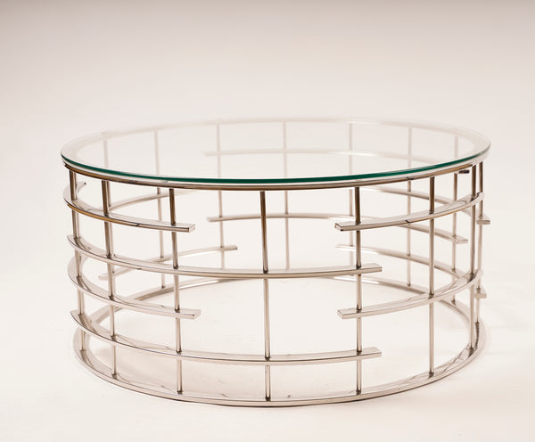 Coffee Table - Gemma Collection