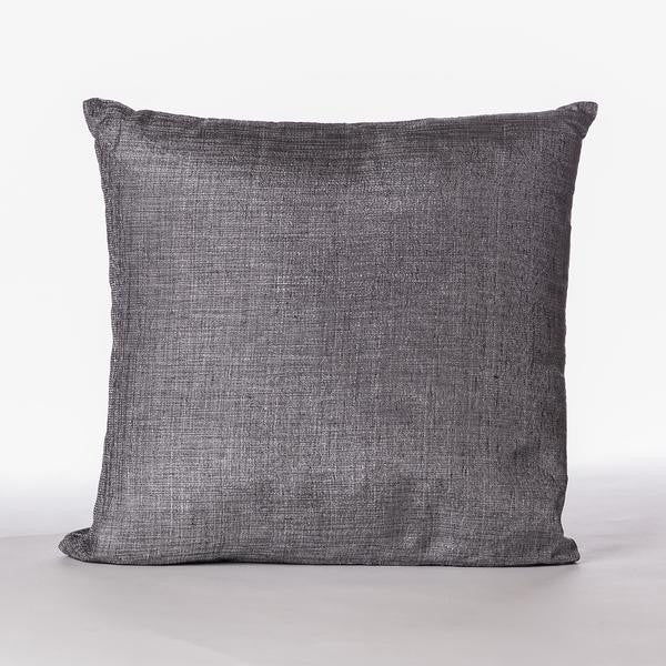 Sofisticado Pillow Silvery B - Casa Febus - Home • Design