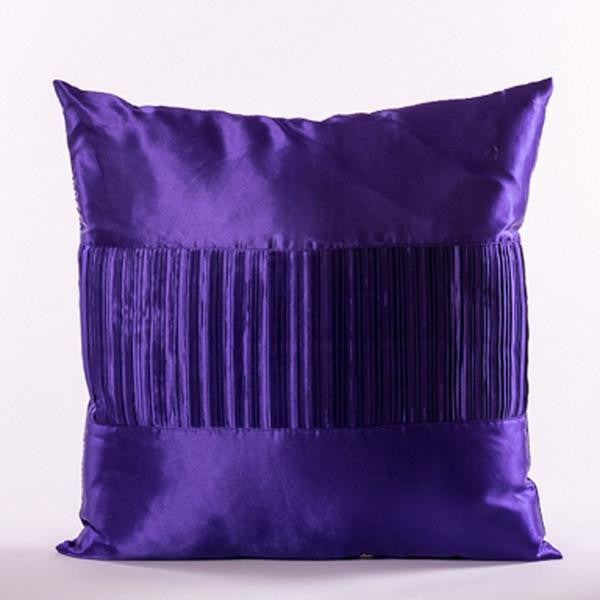 Un Cushion - Royal Blue - Casa Febus - Home • Design
