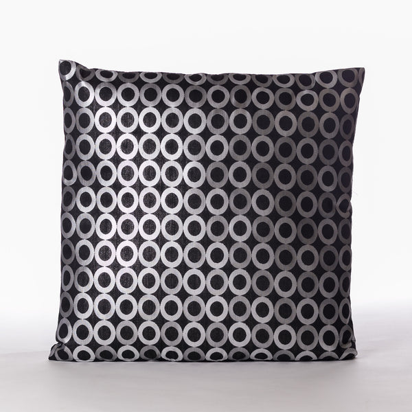 "Circlet Cushion - 18"" x 18"" - Casa Febus - Home • Design"
