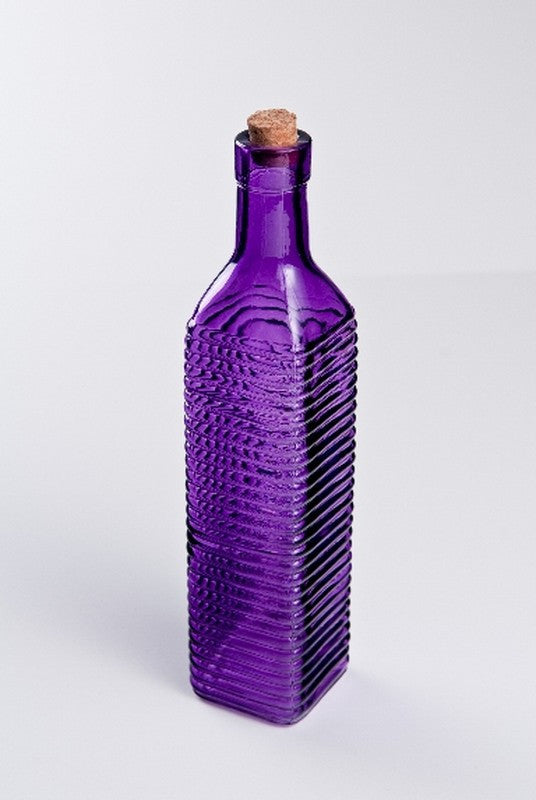 Nopal Bottle - Casa Febus - Home • Design