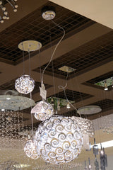 Lulu Ceiling Lamp 16