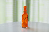 Fiesta Coquito Bottle-Orange - Casa Febus - Home • Design