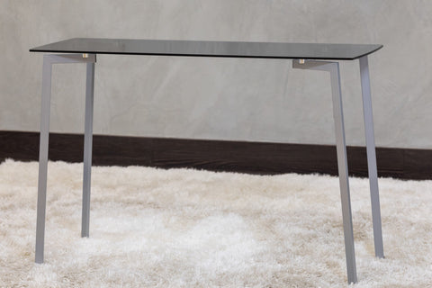 "Image Console Table  48""W x 31""H - Casa Febus - Home • Design"