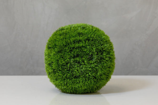 "12"" Diameter Cocktail Ball - Teagrass Collection"