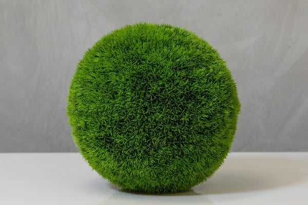 "15"" Diameter Cocktail Ball - Teagrass Collection"