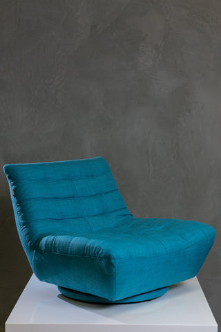 HappyKids Chair - Blue - Casa Febus - Home • Design