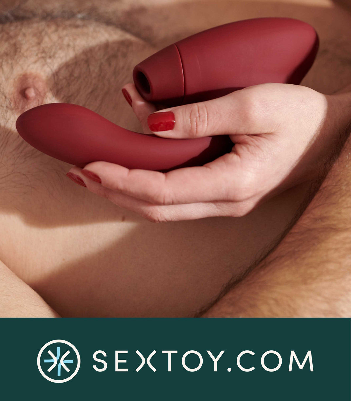 25 Extreme toy sex